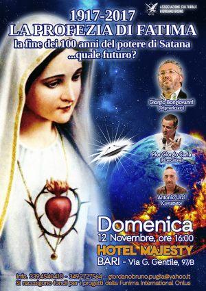 Locandina-Fatima-Novembre-Bari-A4-x-stampa586