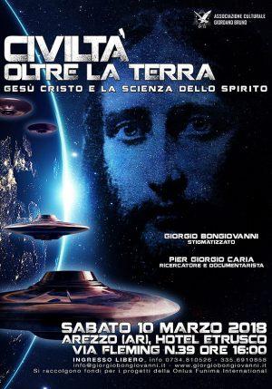 10-3-18-Arezzo586