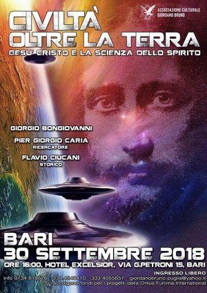 30-9-18-Bari