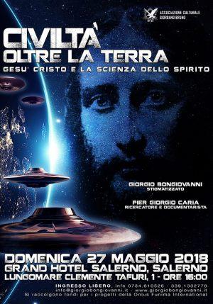 Locandina-SALERNO-27-MAGGIO-2018-586