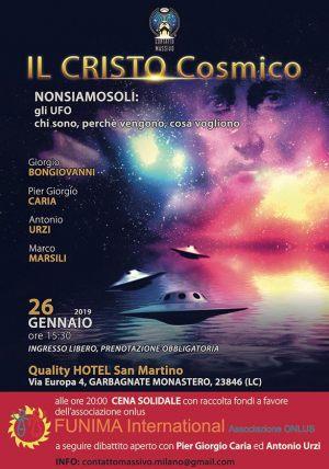 26-1-19-Milano5861