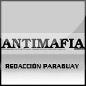 antimafia PY box