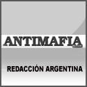 antimafia_arg_box_2