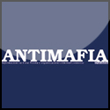 antimafia_it_box