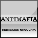 antimafia_uru_box