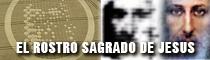 ban_rostrosagrado