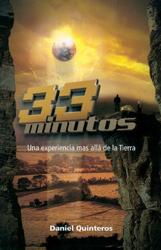 libro33min_tapa