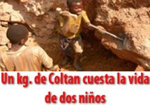 coltan2000esp copy