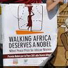 walkingafrica1