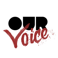 ourvoice200