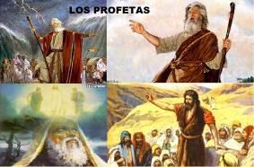 profeti