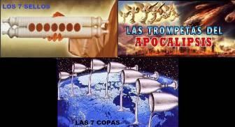 trompetasapocalipsis