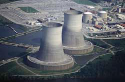 chattanooga-nuclear-power-plant