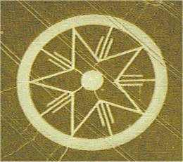 31-CropCirclePentagram4