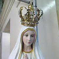 Virgen_peregrina_Fatima1