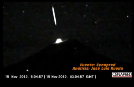 ufo-popocatepetl0450
