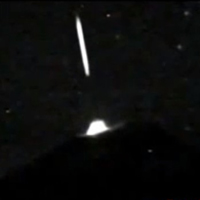 ufo-popocatepetl2