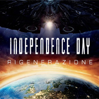 independence-day-200