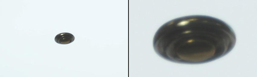 UFO Urzi 10.08.19 composizione