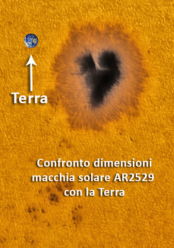 il cuore cristico solare 2