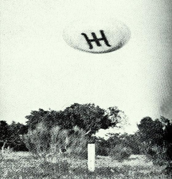atomo idrogeno 1