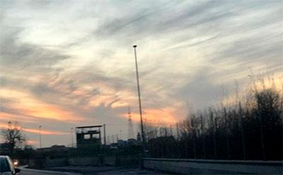 nube rostro3