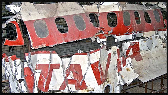 01 Relitto DC9 Itavia Ustica web