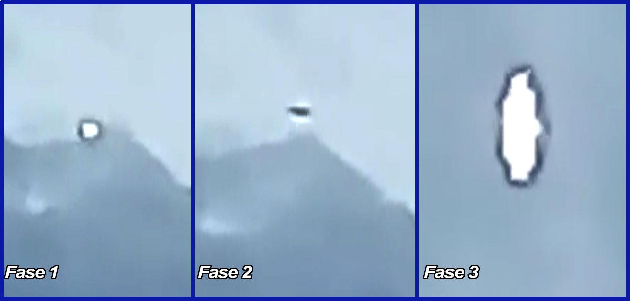 UFO Madonnina Guatemala web