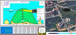 10 Ambientale 05 Misurazione direzione riflesso ed elevazione solare web