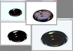 22 SOLARE 01 Studio sullilluminazione solare web