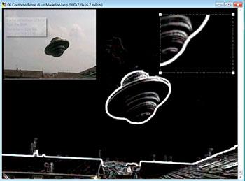 36 Sobel 05 Contorno Bordo di un Modellino web