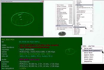 38 Sobel 10 Colage dati Operatore Laplaciano Sobel web