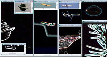41 Sobel 15 Collage DOCGenerale ambiente e soggetti Reali web
