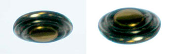 42 UFO capov ok web