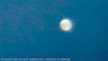 sfera9 08 21web