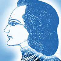 Setun Shenar