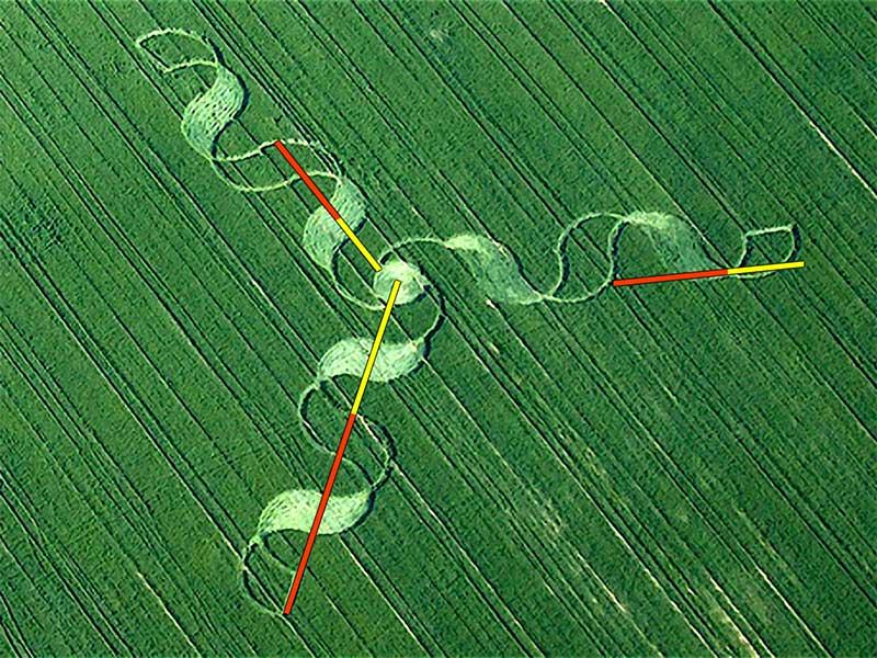 05 Crop 28.05.2012 Wewelsburg aureo web