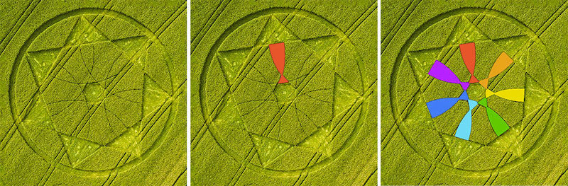 08 20.06.18 crop 7 coppe web