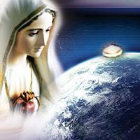 Madonna Fatima1