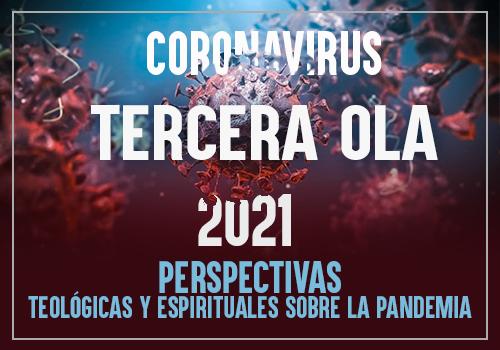 banner corona20.21 espaol