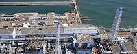 fukushima_central_02