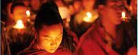 monjes_tibet_01