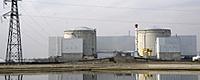 nuclear_fessenheim