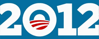 obama_reeleccion