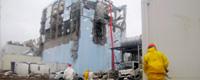 radioactivofukushima