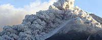 volcan_indonesia_02