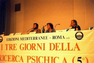 Riccione 1997