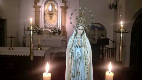 virgenfatimaensudia4